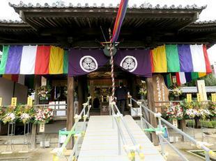kokubunji4.jpg