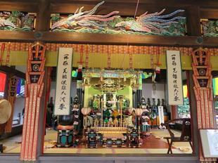 kokubunji5.jpg