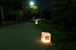 syuraku-kangetsu3.jpg