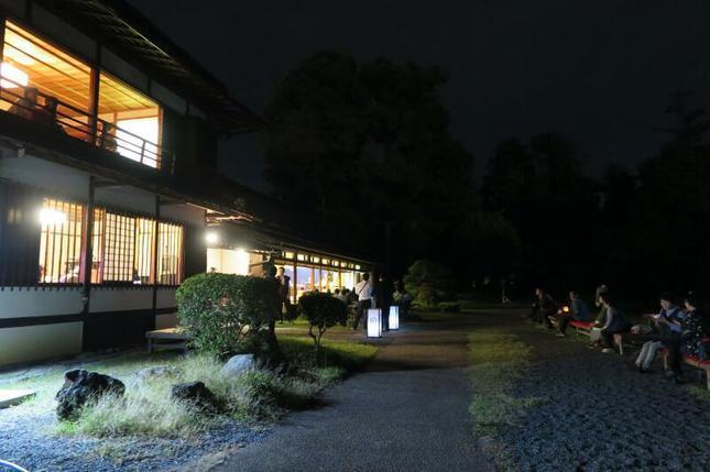 syuraku-kangetsu9.jpg