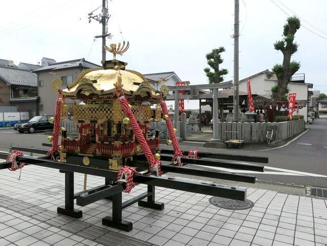 yakami8.jpg
