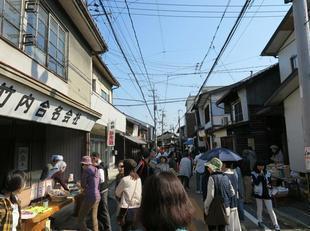 jyotou12.jpg