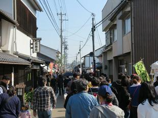 jyotou19.jpg