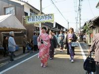 jyotou24.jpg