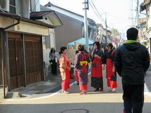 jyotou36.jpg