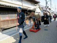 jyotou5.jpg