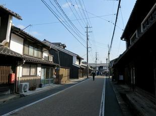 jyotou54.jpg