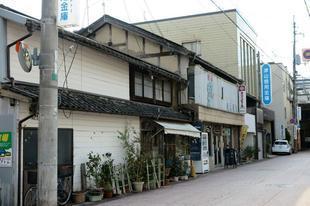 nikaimachi02.jpg