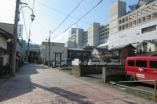 nikaimachi1.jpg