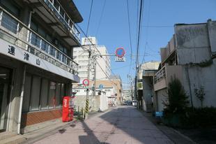 nikaimachi2.jpg