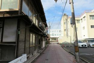 nikaimachi3.jpg