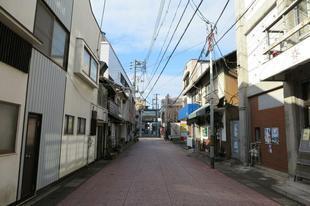 nikaimachi5.jpg