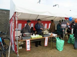 2018-01-07 amazake.JPG