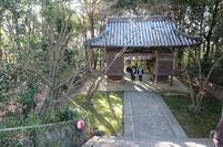 ushimado15.jpg