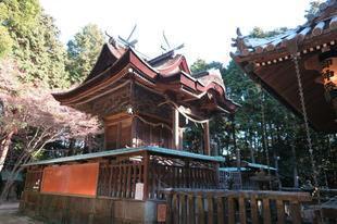 ushimado8.jpg