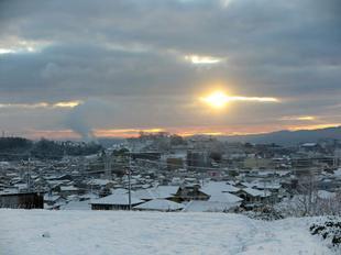 tanaka-yuki13.jpg