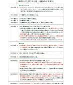 8hakaru3.jpg