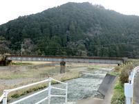 hakaru-hashi3.jpg