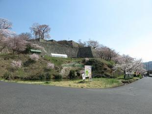 kakuzan-28-1.jpg