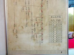 kakuzan-hina12.jpg