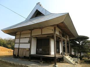 tougakuji1.jpg