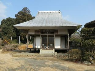 tougakuji5.jpg