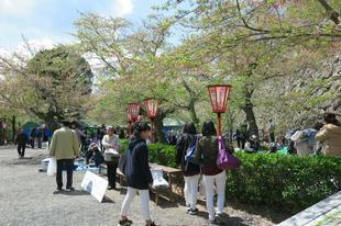 4-8鶴山15.jpg