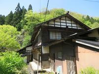 itaibara21.jpg