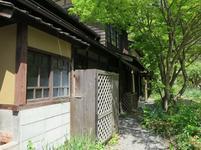 itaibara28.jpg