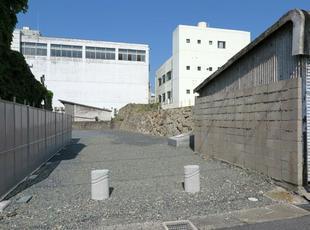kyogomon8.jpg