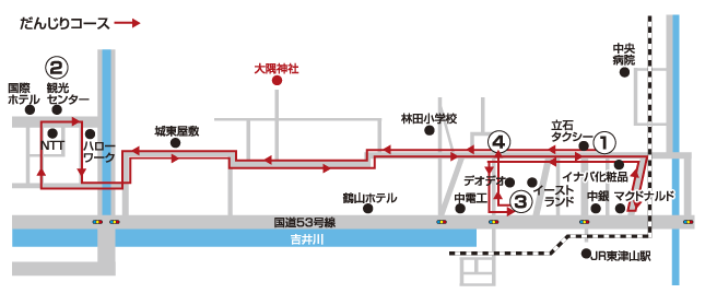 osumi_danjiri_route.png
