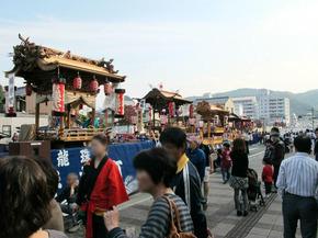 tokumori_event.jpg