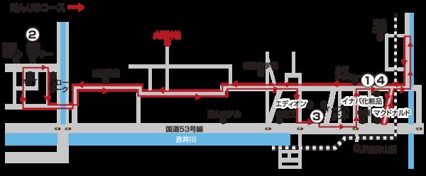 2017osumi_danjiri_course.png
