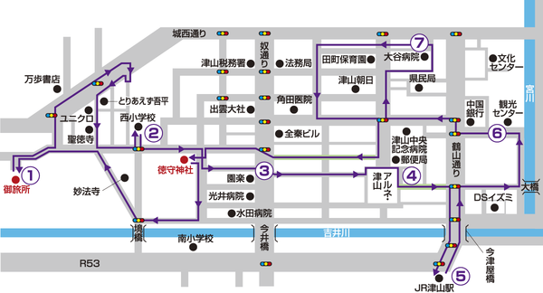 2017toku_mikoshi_course.png