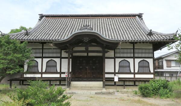 taianji-otamaya2.jpg