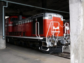 DD51-1187