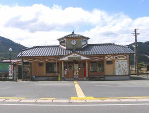kamoeki2.jpg