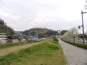 miyagawa8.jpg