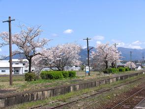 takanoeki1.jpg