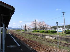 takanoeki4.jpg