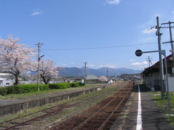 takanoeki5.jpg