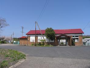 takanoki7.jpg