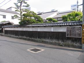 hiranuma800.jpg