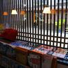 つやま城東観光案内所です。