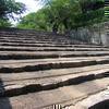 津山城(鶴山公園)の石垣についてその1