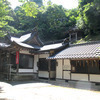 加茂の金刀比羅神社