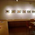 M&Y記念館コレクション「立原位貫」展PART-1