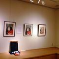 M&Y記念館コレクション「立原位貫」展PART-2