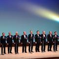 音楽祭8月28日市民コンサート日本音楽コンサートの報告
