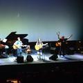 音楽祭9月21日イルカファミリー・コンサートの報告
